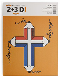 23d-cover-main
