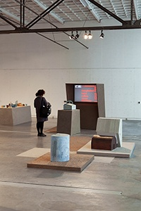 exhibition-overview_main