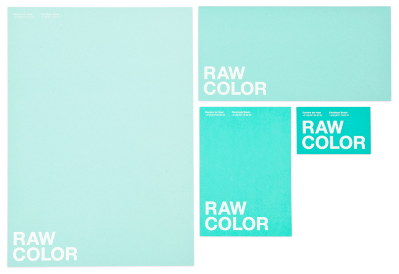 Raw_Color_Identity01