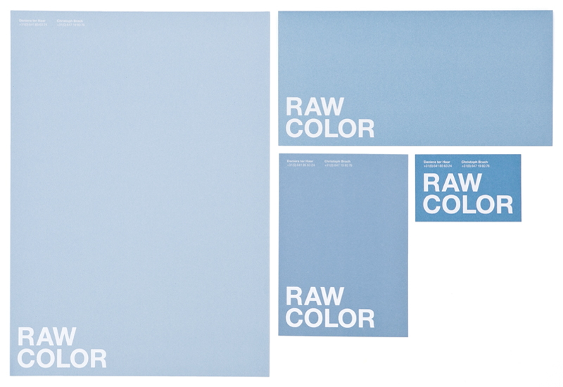 Raw_Color_Identity02