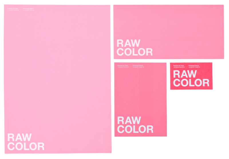 Raw_Color_Identity03B