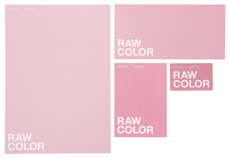 Raw_Color_Identity05