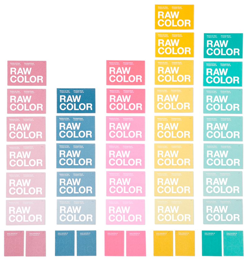 Raw_Color_Identity11