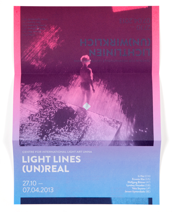 Lightlines_invitation2