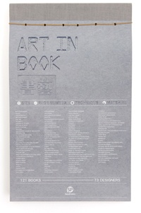 artinbook-main